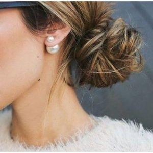 Cheryl Coco Jewelry